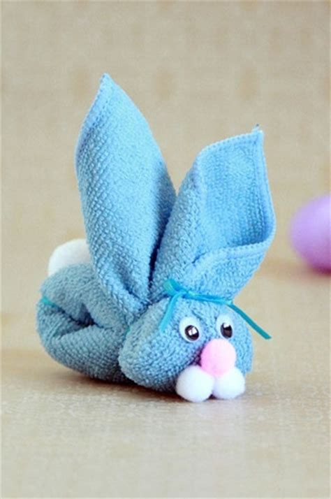 free craft ideas for free easter patterns crafts