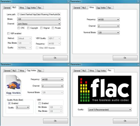format converter download free media file format convert download free software