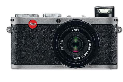 Kamera Dslr Leica leica kamera hjem lys