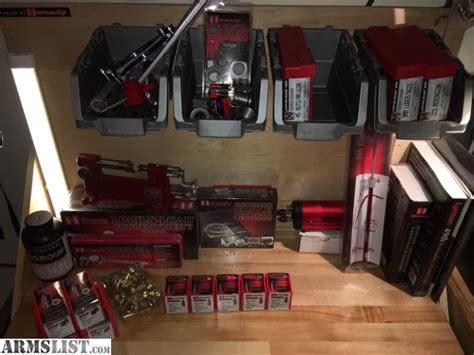 hornady reloading bench armslist for sale hornady reloading new with bench