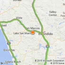 map of san marcos california california state san marcos review facts