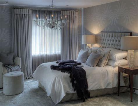 elfenbein schlafzimmer die besten 25 elfenbein schlafzimmer ideen auf