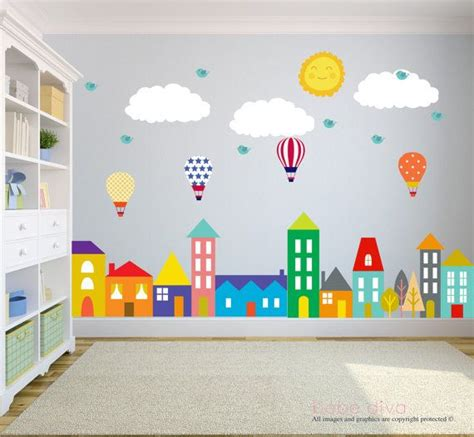 baby nursery wall decals best 25 baby wall decals ideas on