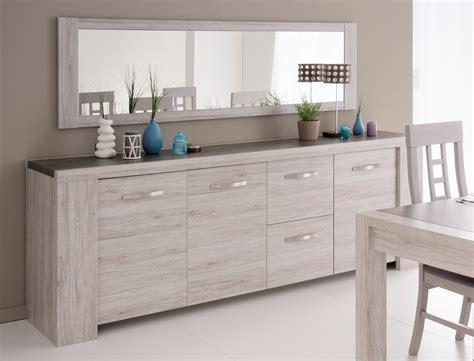 kommoden mit spiegel sideboard mit spiegel deutsche dekor 2018 kaufen