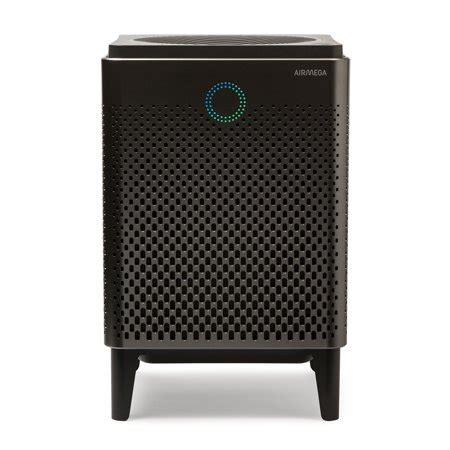 airmega 400 smarter air purifier review air purifier reviews buying guide