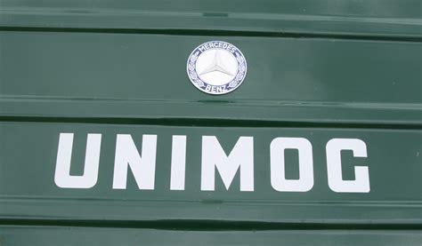 Aufkleber Unimog 424 by Unimog Schriftzug Zum Aufkleben Silber