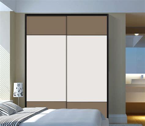 Bedroom Wardrobe Buy Laminated Plywood Wardrobe Fancy Bedroom Wardrobe Buy
