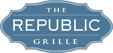 Search In Republic Republic Images Search
