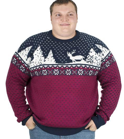 Big Size 3xl 4xl Zipper Sweater Jaket Keren Dji Pilot d555 jumper 2xl 3xl 4xl 5xl 6xl 7xl 8xl ebay