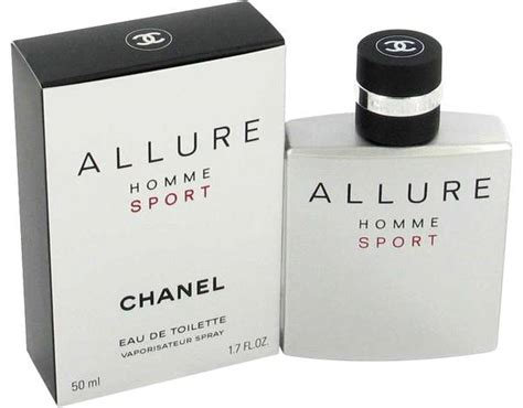 Parfum Chanel Homme Sport Original sport cologne for by chanel