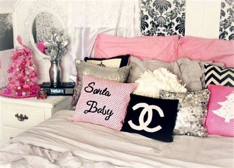365 best images about girly rooms on pinterest loft beds girly bedroom modern home pinterest girly