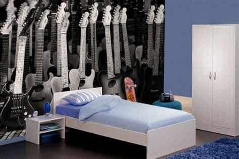 bedroom musical bedroom for teen boy with guitar decor teenage boy rooms guitar wall and teenage bedrooms on