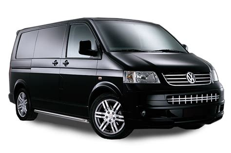 volkswagen transporter arac kiralama rent  car araba