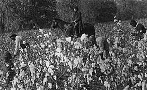 Southern Planters Considered Their Slaves To Be by Untitled Document Www Clccharter Org