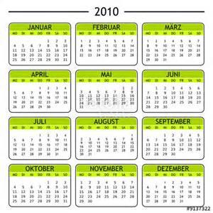 Suriname Calendario 2018 Quot Kalender 2010 Quot Stockfotos Und Lizenzfreie Vektoren Auf