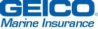 geico marine insurance app geico marine log in to your geico marine account