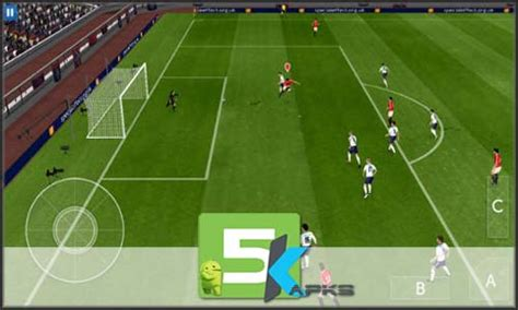 download game mod latest version apk fifa 12 v1 3 87 apk obb data full version for android