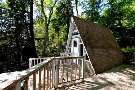Cottage Rentals Lake Rosseau by Cottage 261 For Rent On Lake Rosseau Near Rosseau In