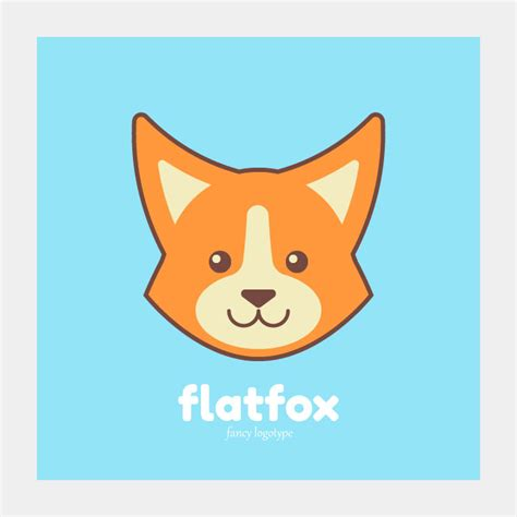 draw a vector fox illustration in adobe illustrator 50 newest illustrator tutorials for all designers to learn