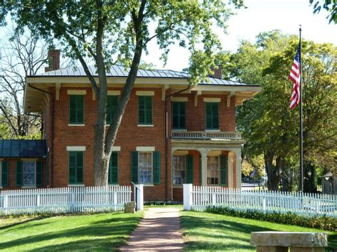 grant house grant house galena 28 images panoramio photo of ulysses s grant s house galena il