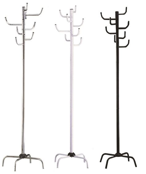 ikea coat rack furniture inspiring white tree shape ikea coat rack stand
