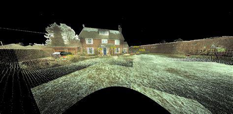 3d Laser Scanning Uk by 3d Laser Scanning Leica Scanstation C10 Kent