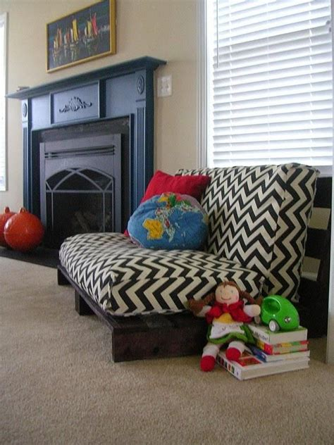 diy couch cushions best 25 pallet sofa ideas on pinterest pallet furniture
