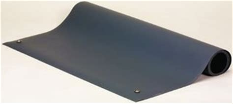 3m Esd Mat by 3m Gray Rubber Esd Anti Static Mat 3 Ft Length 2 Ft