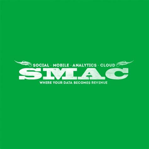 smac social mobile analytics cloud barry hurd business social media consulting