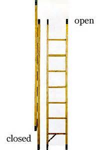 Ladders custom library ladders wooden ladders putnam rolling ladder