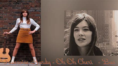 francoise hardy on motorcycle francoise hardy motorcycle a true timeless muse