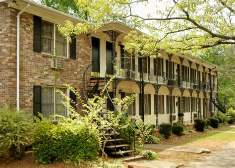 appartments in athens athens ga apartments homes and apartments for rent in