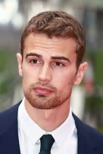 www theo theo james as theodore decker here s who should star in