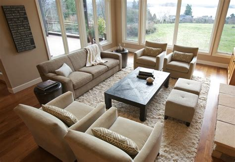 Studio 212 Interiors studio 212 interiors contemporary family room seattle by interiors