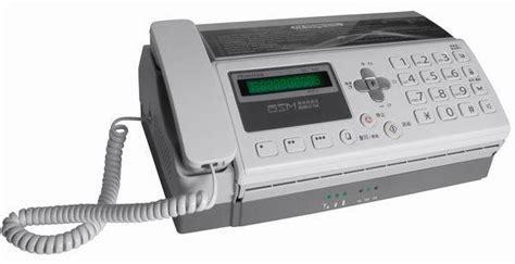 mobile fax fax machine xiamen phonelink technologies co ltd