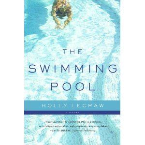 swim wombat swim books book review the swimming pool entertainment realm