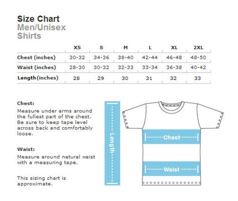 american apparel size chart secret2 nanopics pictures