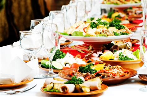 Riamaya Catering Food And Service catering ibiza chefs for hire for partys and weddings by taste of ibiza