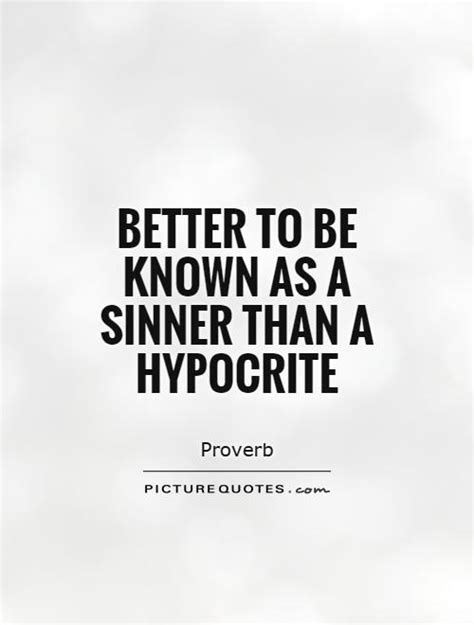 Is A Hypocrite by Hypocrite Quotes Www Pixshark Images