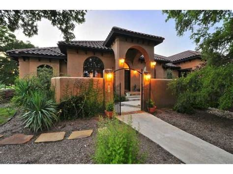 spanish style homes pictures mississauga spanish style homes google search spanish