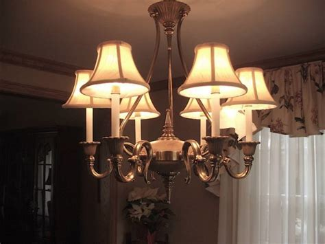 shades for pendant lights l shades for pendant lights images