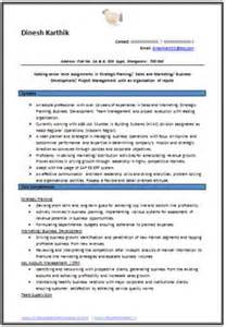 a resume template matter at the look but so does