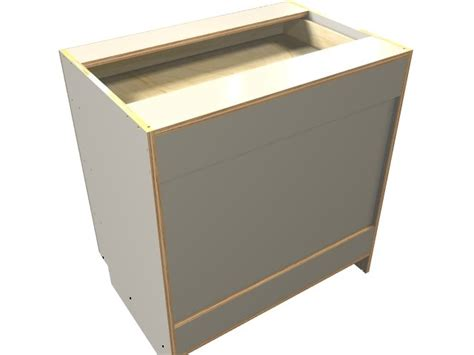 4 drawer base cabinet 4 drawer base cabinet