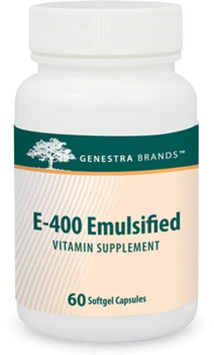 E 400 Soft Gel Vitamin E 400 Iu Konimex e 400 emulsified genestra brands 60 softgel capsules