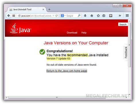 java old version full download download java 7u60 nasep