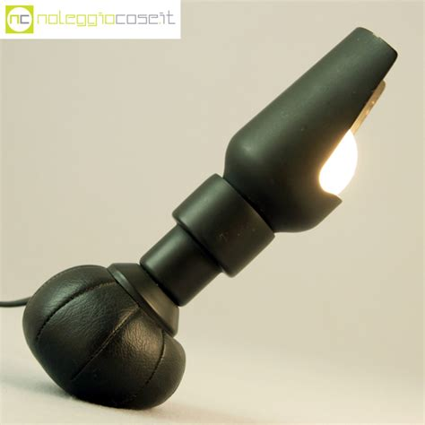 arteluce illuminazione arteluce p600 gt gt gt gt gt gino sarfatti