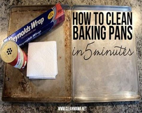How Much To Clean Comforter by 25 Best Ideas About Clean Baking Sheets On