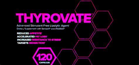 supplement critic myokem thyrovate reviews supplementcritic
