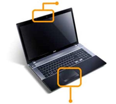 acer aspire v3 771g 17.3 inch laptop grey (intel core i3
