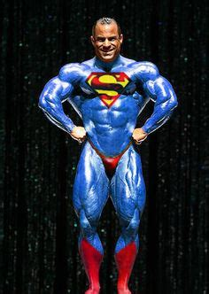 1000+ images about super hero's on pinterest | watch